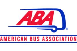 american_bus_association