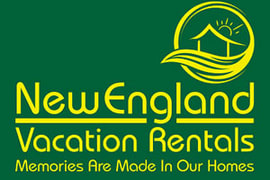 new_england_vacation_rentals