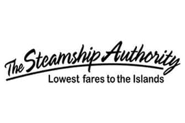 the_steamship_authority