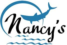 nancys_restaurant