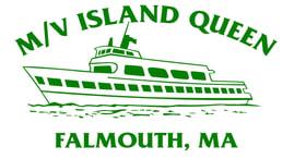 island_queen_logo