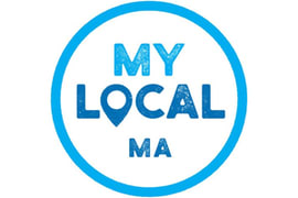 my_local_ma_logo