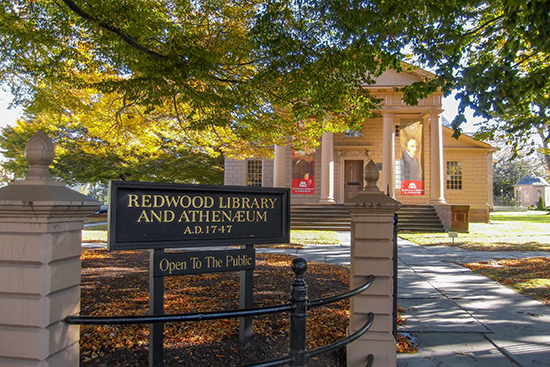 redwood_library_credit_Discover_Newport550px
