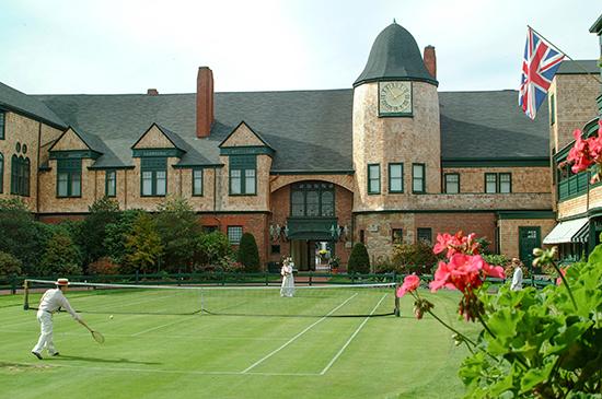 tennis_HO _lawn_credit_Discover_Newport550px