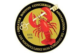 Greater_Boston_Concierge_Association_logo